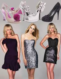 best stores for new years dresses trend alert sugar and spice the top 12 cocktail dresses