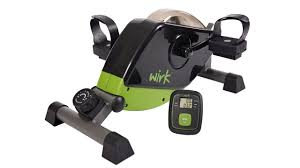 Under Desk Exercise by Stamina Products Wirk Stamina Wirk Under Desk Exercise Bike