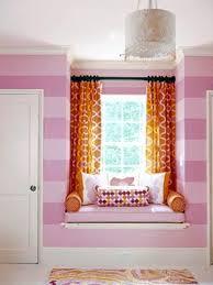 Cool Window Seats For A Kids Room Kidsomania - Bedroom window seat ideas