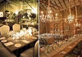 rustic weddings rustic wedding venues new wedding ideas trends luxuryweddings