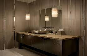 bathroom infinity mirror mirror great infinity mirror ceiling light arresting mirror