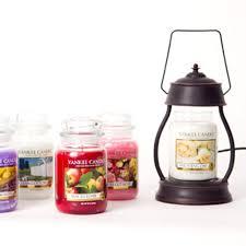 rakuten ichiba shop mixon rakuten global market yankee candle