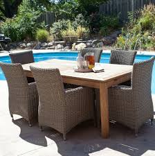 Affordable Patio Dining Sets Cheap Patio Furniture Sets Under 300 Home Design Ideas