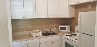 Kitchen Cabinets West Palm Beach Fl 119 Windsor F 119 For Rent West Palm Beach Fl Trulia