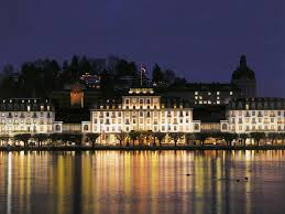 the best things to do in lucerne switzerland condé nast traveler