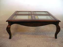 cheap coffee and end tables rustic coffee and end tables skinny end table coffee end tables