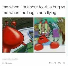 Mr Krabs Meme - mr krabs meme spongebob pinterest mr krabs meme and memes