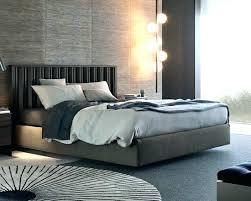 exemple deco chambre idee deco meuble bois 1 id233e d233co chambre adulte deco idee deco