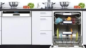 lave vaisselle en hauteur cuisine meuble lave vaisselle encastrable lave vaisselle evier donner lyon