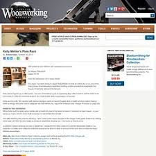 Woodworking Magazines Online Free by Free Woodworking Plans Pearltrees