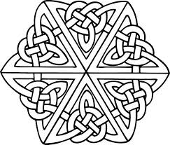 celtic designs coloring pages coloring design pages also coloring