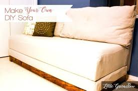 sofa that turns into a bed couches that turn into beds and turn mattress into sofa make your