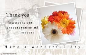 thank you teachers day cards teachers day ecards happy