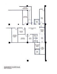 App For Drawing Floor Plans by Floor Plan Apps Interesting Large Size Of Plan Drawing Apps App