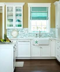 themed kitchen ideas home decor theme sea themed home decor themed home decor