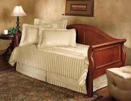 Pop Up Trundle Daybed Hillsdale Furniture Bedford Daybed