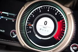 lexus india surat 600 hp aston martin db11 unleashed 2016 geneva motor show