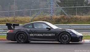 Gt2 Rs 0 60 Porsche 911 Gt2 Rs Specs Surface Autozaurus