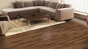 ivc louisiana cypress vinyl flooring