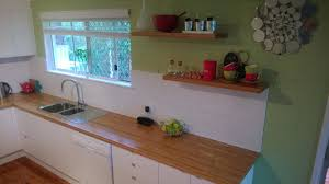 kitchen island bench ideas kitchen bench kitchen dining bench with back kitchen island bench