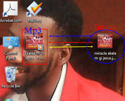 Photo Album Fo Mp3tag How To Add Album Cover To Mp3 Windows Newzified