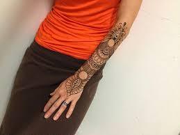 11 best sleeve henna tattoo images on pinterest hennas