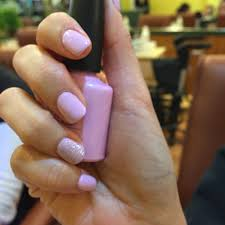 young u0027s nail salon 23 photos u0026 116 reviews nail salons 125 s
