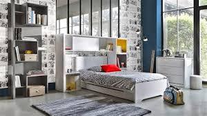 couleur pastel pour chambre couleur pastel pour chambre mineral bio