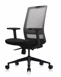 Office Desk Chairs Funky Office Chairs Best Desk Chairs New Arm Chair Office Back