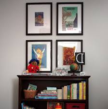 framing ideas for art living room eclectic with scandanavian art