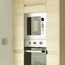 b q kitchen design software autocad kitchen design software