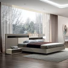 chambre a coucher bordeaux chambre a coucher bordeaux chambre coucher bordeaux meuble chambre