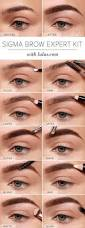 Where To Get Your Eyebrows Threaded Best 25 Eyebrows Ideas Only On Pinterest Eyebrow Shapes