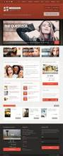 10 best crowdfunding wordpress themes