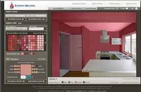 sherwin william paint visualizer u2013 swift painters