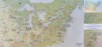 World Map Bedding America Old Map Bedding Vintage World Duvet Cover Set And
