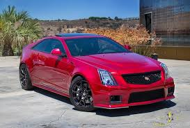 2011 cadillac cts coupe specs 2011 cadillac cts v coupe lingenfelter 630 hp san diego