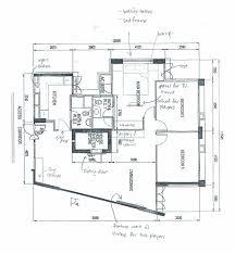 new yankee workshop garage workshop plans download plans diy free