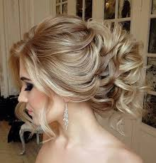 hair wedding updo 40 chic wedding hair updos for brides
