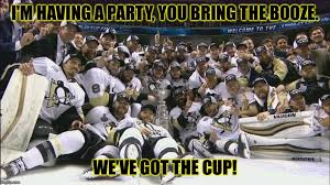 Pittsburgh Penguins Memes - your 2016 stanley cup chion pittsburgh penguins album on imgur