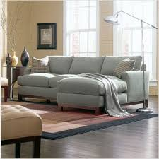 Apartment Sectional Sofas Architecture Small Sectional Sofas For Small Spaces Golfocd
