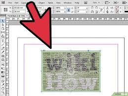 rumus membuat latar belakang 3 cara untuk membuat latar belakang di indesign wikihow