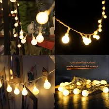 furniture portable fairy lights fairy lights no plug battery