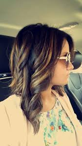 best 10 brown with caramel highlights ideas on pinterest