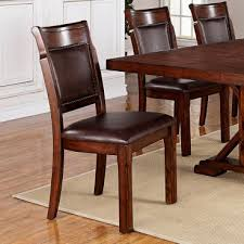 Colored Dining Room Chairs Dining Room Chairs Kitchen Table Chairs Bernie Phyl S Furniture