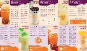 each a cup