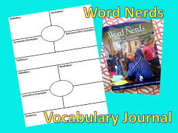 Antonym For Comfort The Elementary Journey Word Nerds Book Study Part 4