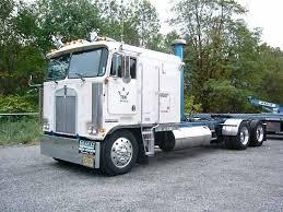 Kenworth K100 Interior Kenworth K 100 Kenworth Pinterest Rigs Semi Trucks And Big