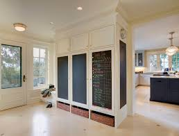 chalkboard paint ideas kitchen terrific does chalkboard paint work on glass decorating ideas