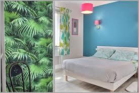 chambre d hote brehat parfait chambre d hote ile de brehat pas cher décoration 1025346